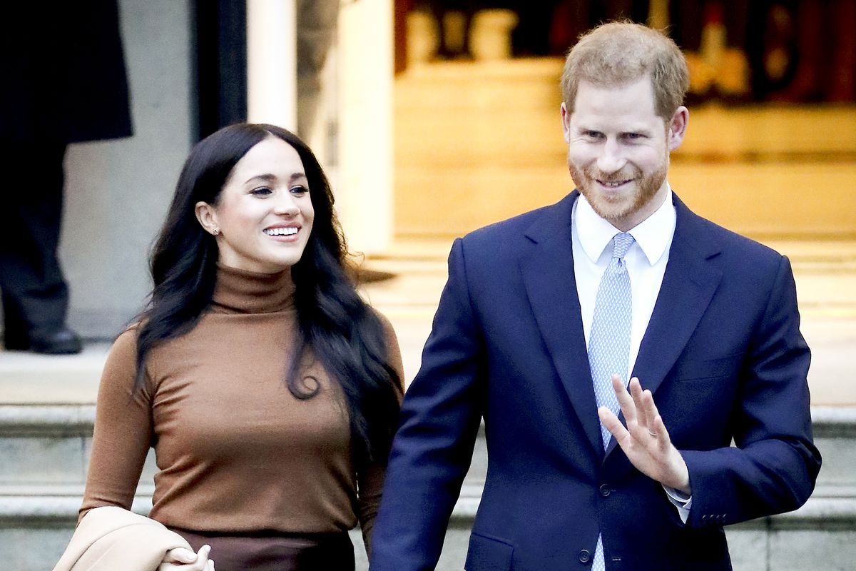 """meghan-markle-and-prince-harry-inside-their-decision-to-relocate-to-l-a-and-why-donald-trump-has-nothing-to-worry-about"""