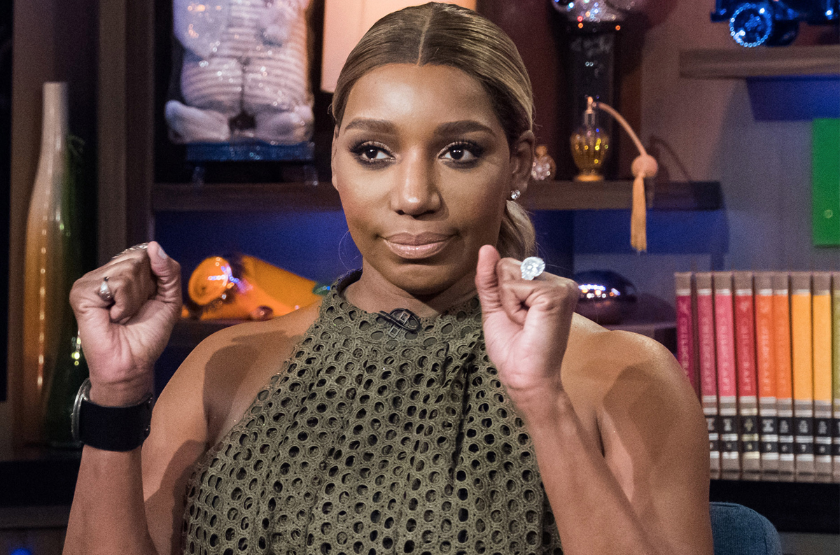 """""""nene-leakes-talks-money-vs-health-see-the-message-to-her-fans"""""""