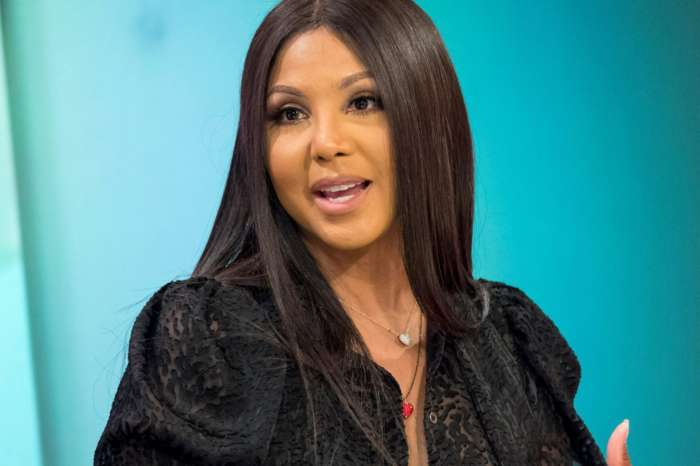 Toni Braxton Announces Fans She Got Sick - Check Out Her Video That Has People Scared For Her Health, But Criticizing Her For This Reason