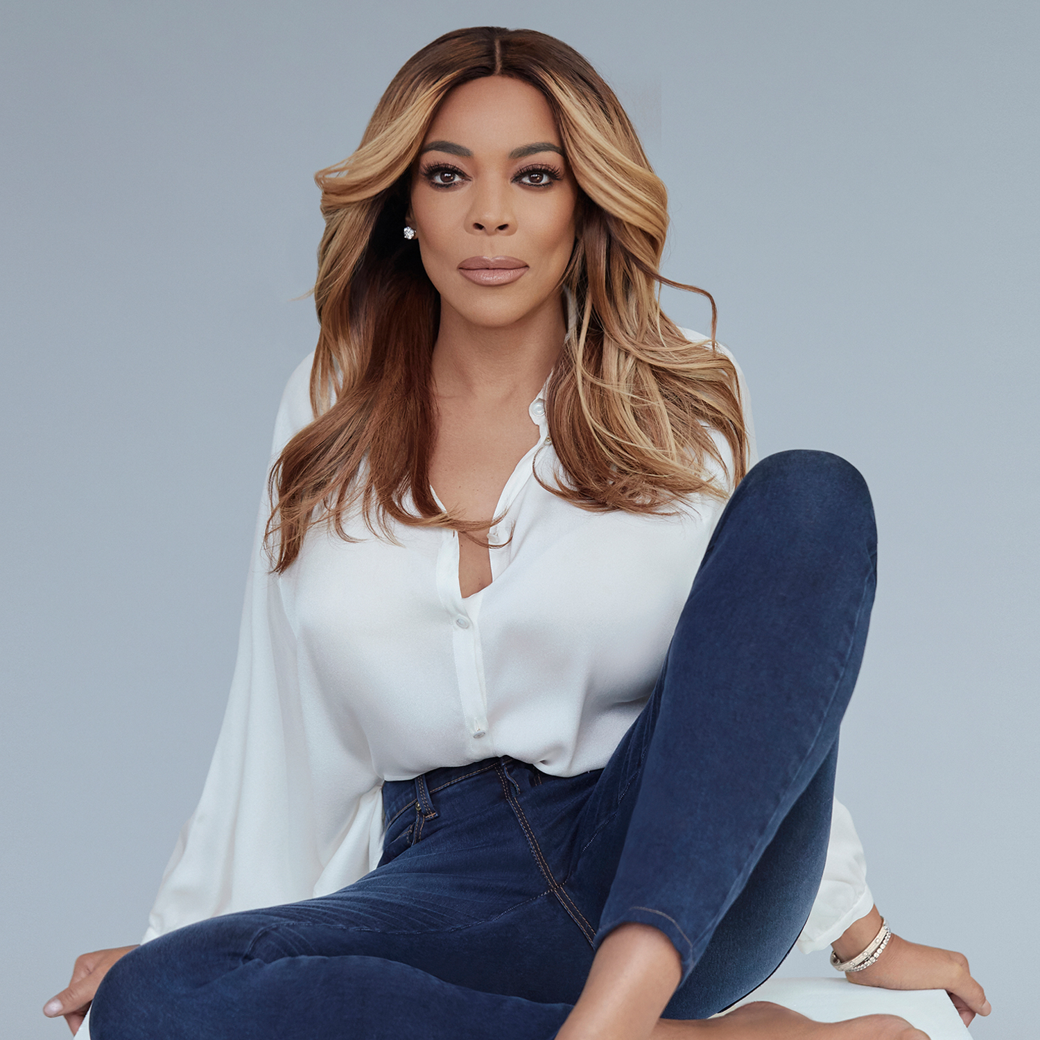 wendy williams reveals shes distanced herself from