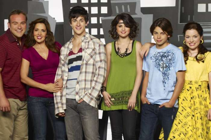 Selena Gomez Absent From Epic 'Wizards Of Waverly Place' Reunion And Fans Want Answers!