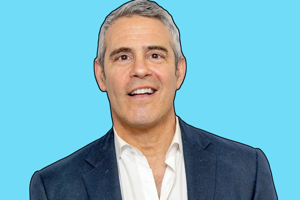 """""""andy-cohen-laments-the-death-of-real-housewives-editor-peter-gamba"""""""