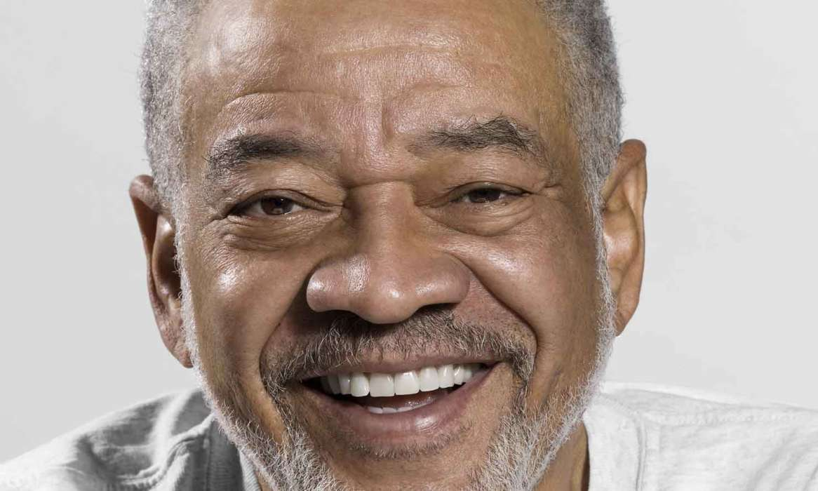 """""""singer-bill-withers-passes-away-at-age-81"""""""