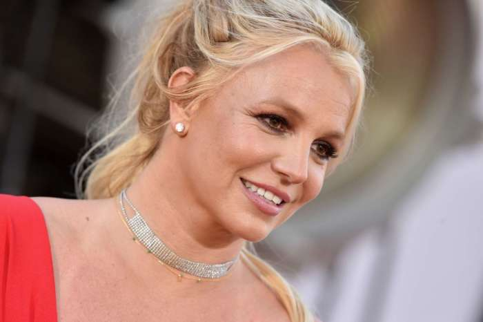 Britney Spears - Inside Her Comeback Plans 4 Years Since Her Latest Album!