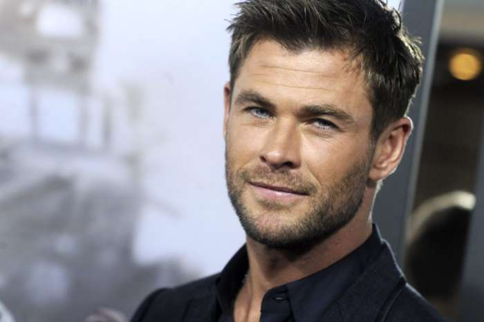 Chris Hemsworth Is Supportive Of Brother Liam's Split From Miley Cyrus