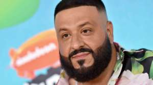 Dj Khaled Offers Financial Resources To Combat The Coronavirus Pandemic