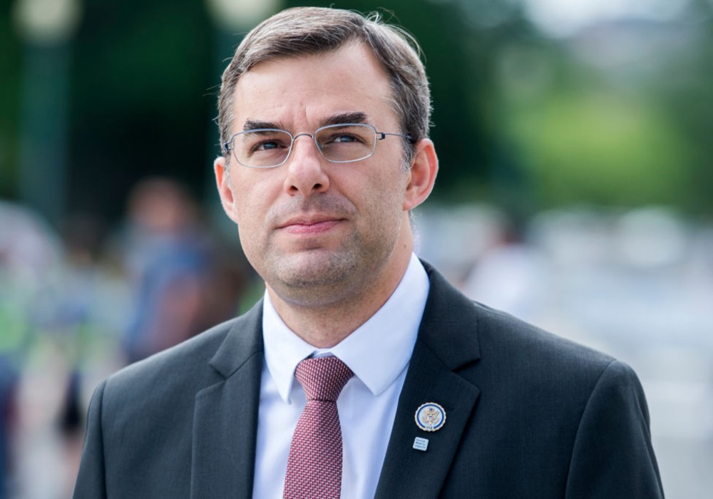 donald-trump-joe-biden-have-a-new-competitor-in-the-presidential-race-as-rep-justin-amash-declares-hes-running-third-party