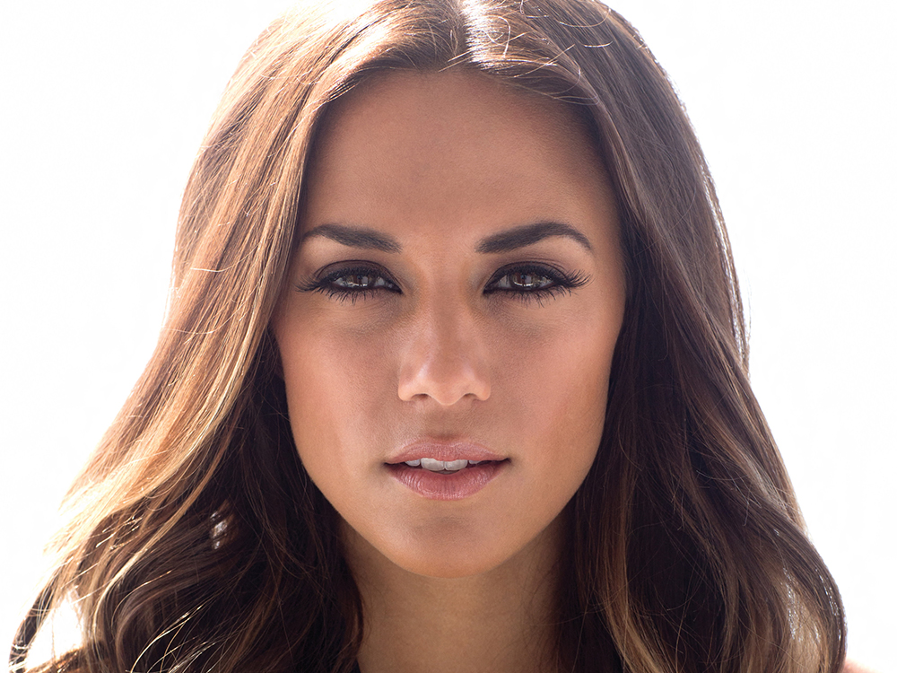 """""""jana-kramer-reveals-the-one-game-couples-should-play-if-they-want-to-get-divorced"""""""
