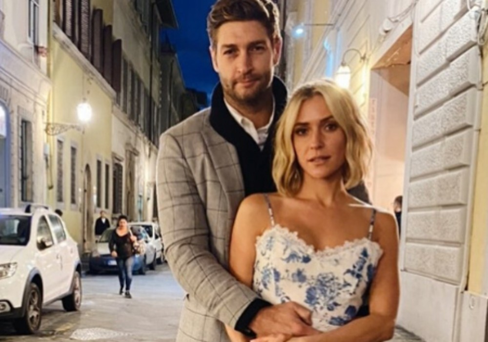 Looking Back at Kristin Cavallari's Star-Studded Dating History