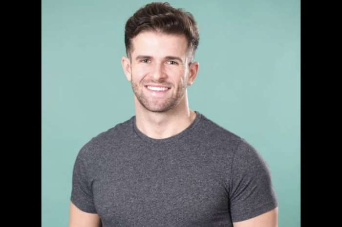 Jed Wyatt Unfollows Tyler Cameron After He Poked Fun At New Bachelor Series