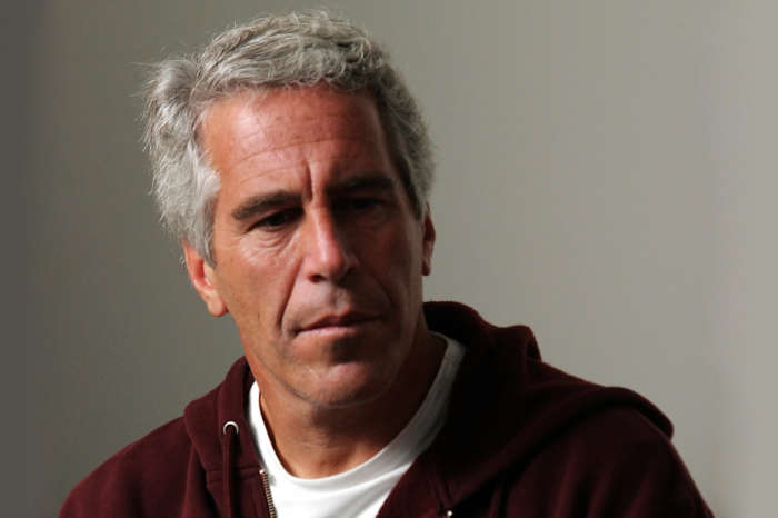 Jeffrey Epstein Reportedly Threatened Lawyer Of Victims - Said He Had Friends 'In High Places'