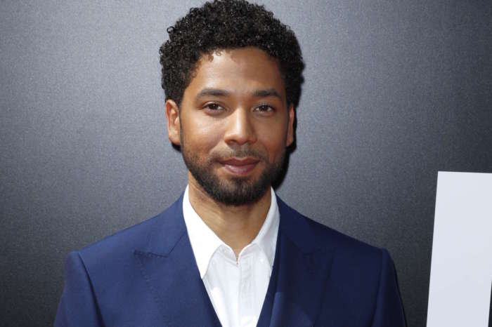 Jussie Smollett Allegedly Visited Bathhouse With Nigerian-American Brother Implicated In Hate-Crime Scandal