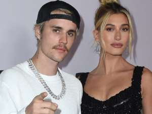 Justin Bieber Disappointed Over Having To Cancel His Tour - He And Hailey Baldwin Were Really Excited To Hit The Road!