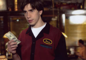 Justin Long And His Brother Say They Might Have The Coronavirus