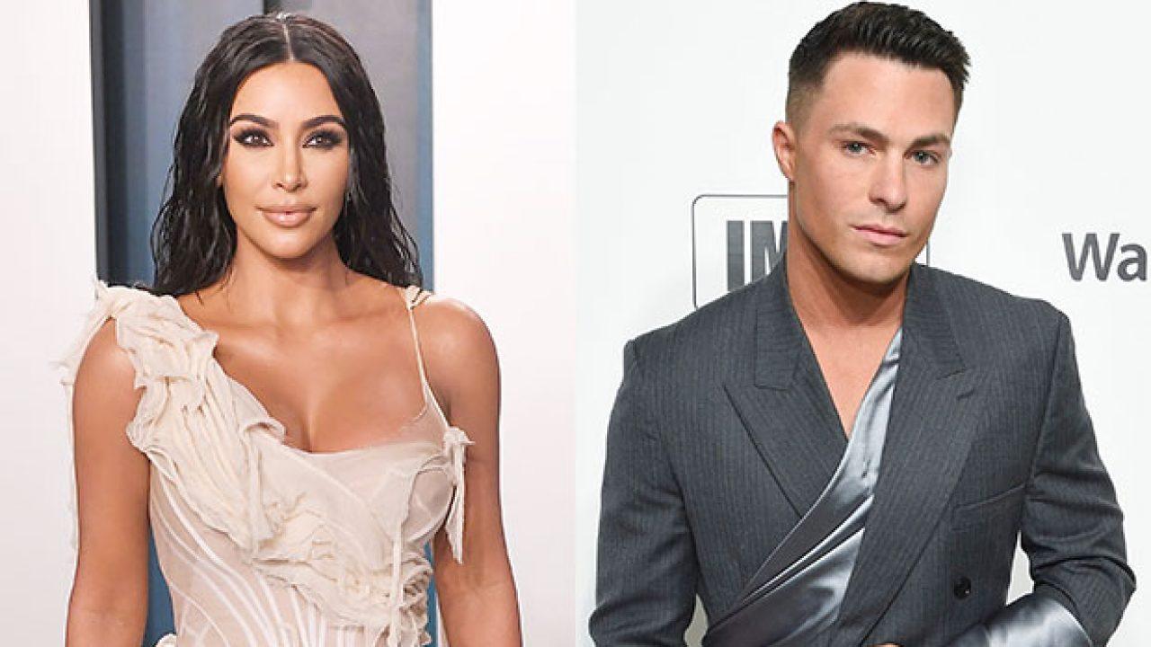 North West Epically Crashes Kim Kardashian's Social Distancing PSA