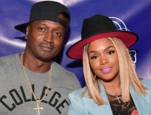 Rasheeda Frost Finally Tells Her Truth About Reports She Married Husband Kirk Frost When She Was 17 Years Old -- Some 'Love & Hip Hop: Atlanta' Fans Have Trouble With The Answer