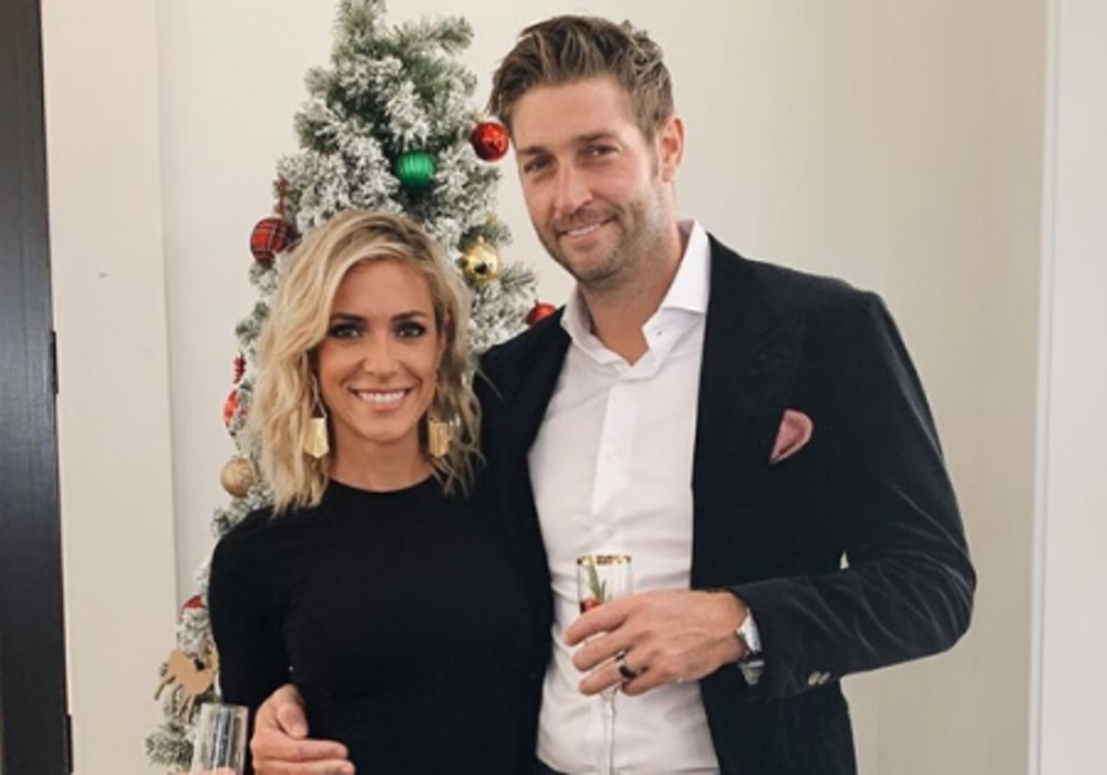 """kristin-cavallari-was-blindsided-when-jay-cutler-filed-for-divorce"""