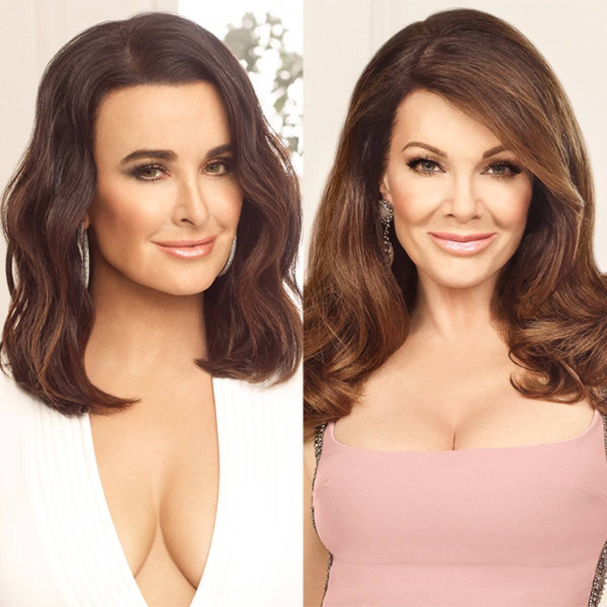 """kyle-richards-admits-it-was-weird-shooting-rhobh-after-lisa-vanderpumps-exit-heres-why"""