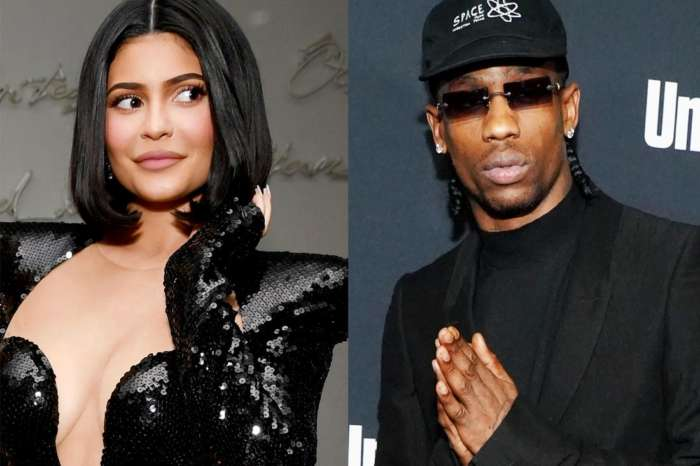 KUWK: Kylie Jenner And Travis Scott - Inside Their Thoughts On What They Have After Easter Reunion
