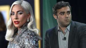 Lady Gaga And Boyfriend Michael Polansky: Inside Their 'Wonderful' Time In Joint Quarantine!