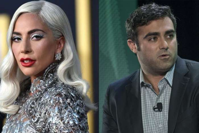Lady Gaga And Boyfriend Michael Polansky: Inside Their 'Wonderful' Time In Joint Quarantine!