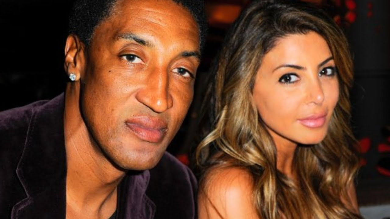 """larsa-pippen-talks-one-day-remarrying-following-her-scottie-pippen-divorce"""