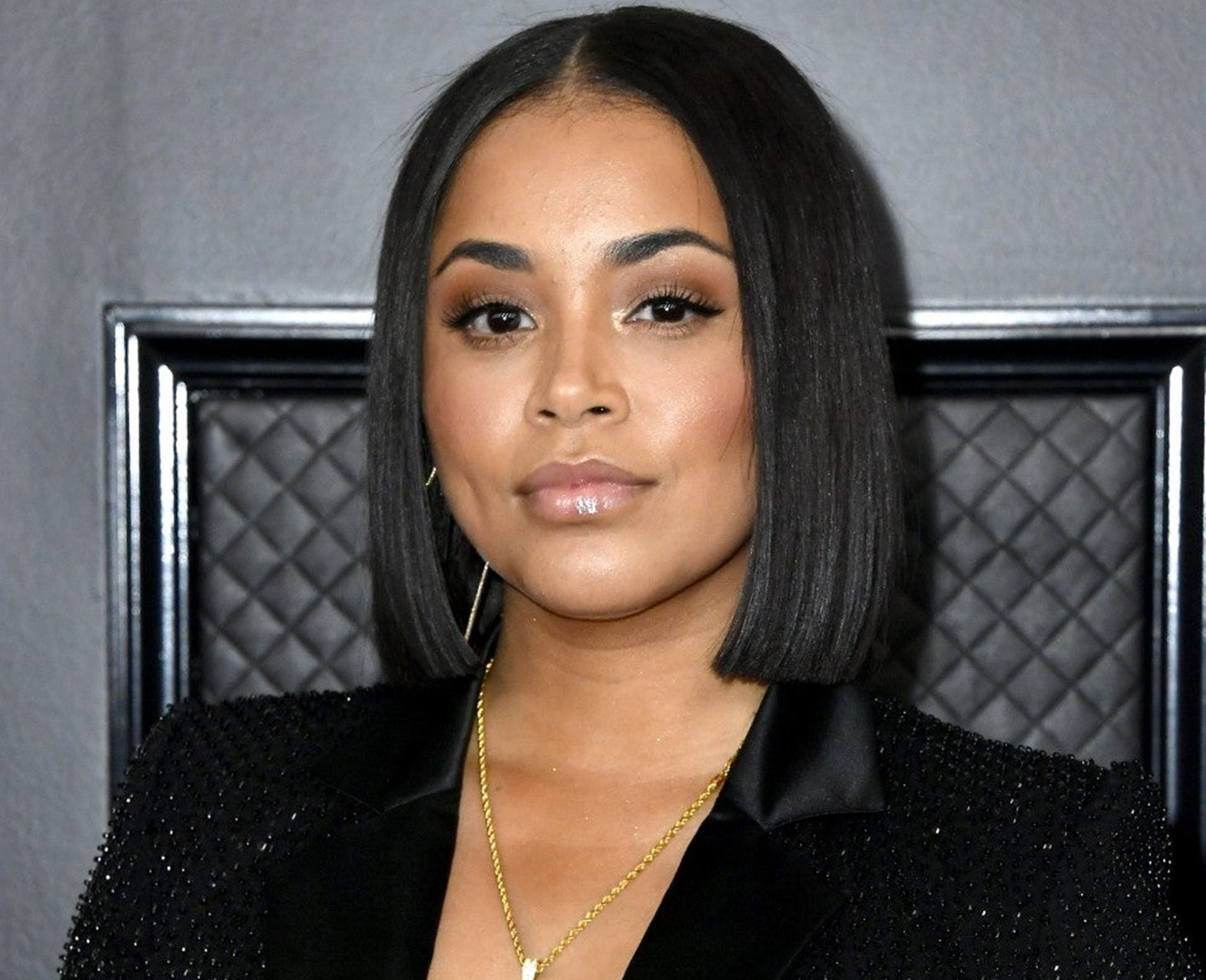 """lauren-london-shares-a-blunt-and-powerful-message-from-nipsey-hussle"""