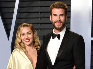 Miley Cyrus - Inside Her Thoughts On Ex Liam Hemsworth's New Romance Only Months Following Their Separation