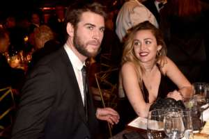 Liam Hemsworth Admits He's Been 'Rebuilding' In The Aftermath Of His Miley Cyrus Separation!