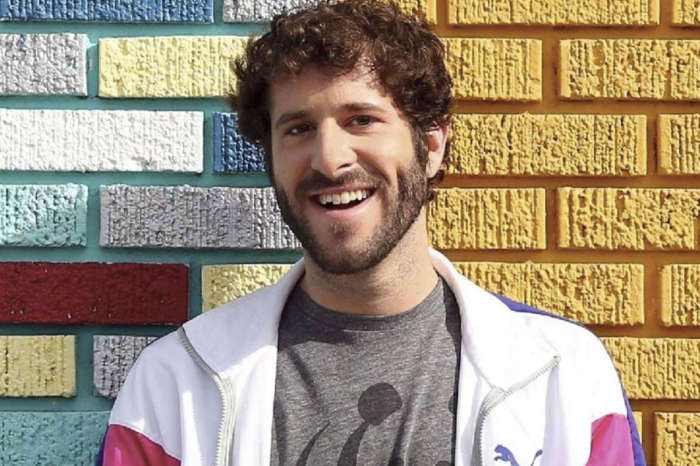 Lil' Dicky Donates $800,000 For Climate Change And COVID-19 Initiatives