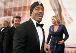Nick Cannon's New Daytime Talk Show Will Premiere In September