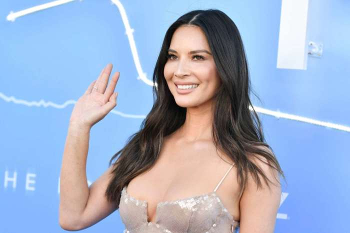 Olivia Munn Details Her Strange Experience Filming X-Men Movie - And Why Bryan Singer Had To Leave