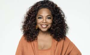 Oprah Winfrey Praises New Song From Drake 'Oprah's Bank Account'