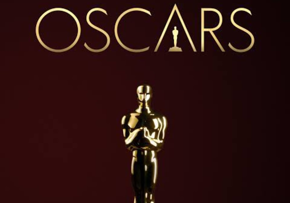 Oscars To Allow Streaming-Only Movies As Nominees Next Year, But There Are Restrictions