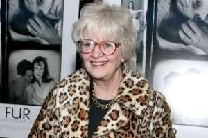 Patricia Bosworth Dies From Coronavirus Complications