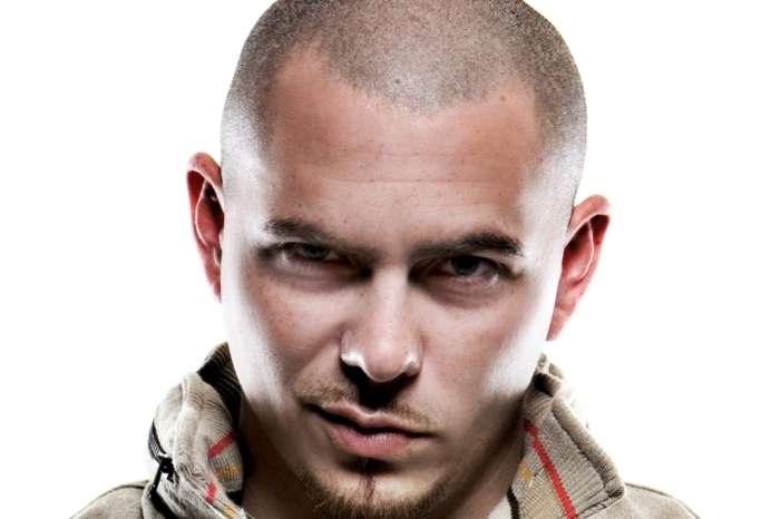 Pitbull Drops New Dance Track In Hopes Of Uplifting Spirits Amid Coronavirus Pandemic