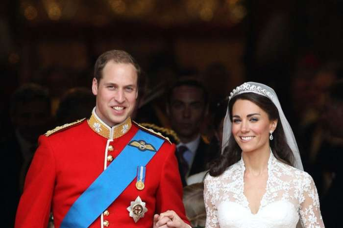Prince William & Kate Middleton Celebrate Their 9th Wedding Anniversary With Social Media Post Amid COVID-19 Lockdown