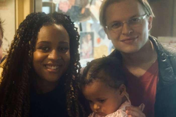 Mia Farrow's Daughter Quincy Has Coronavirus — Asks For Prayers