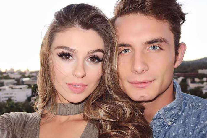 Vanderpump Romance: Raquel Leviss Reveals How She Met James Kennedy