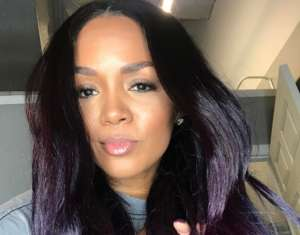 Rasheeda Frost Shows Off Her Favorite Wig And Fans Love This Fresh Look On Her