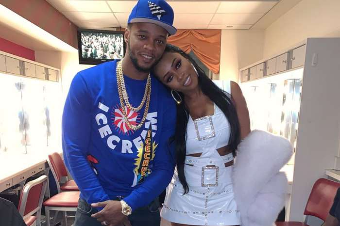 Remy Ma Worked For Hours Planning A Surprise Party For Her Daughter Who Shamed Her In This Viral Video --  Papoose's Wife Impressed Fans With Her Talents