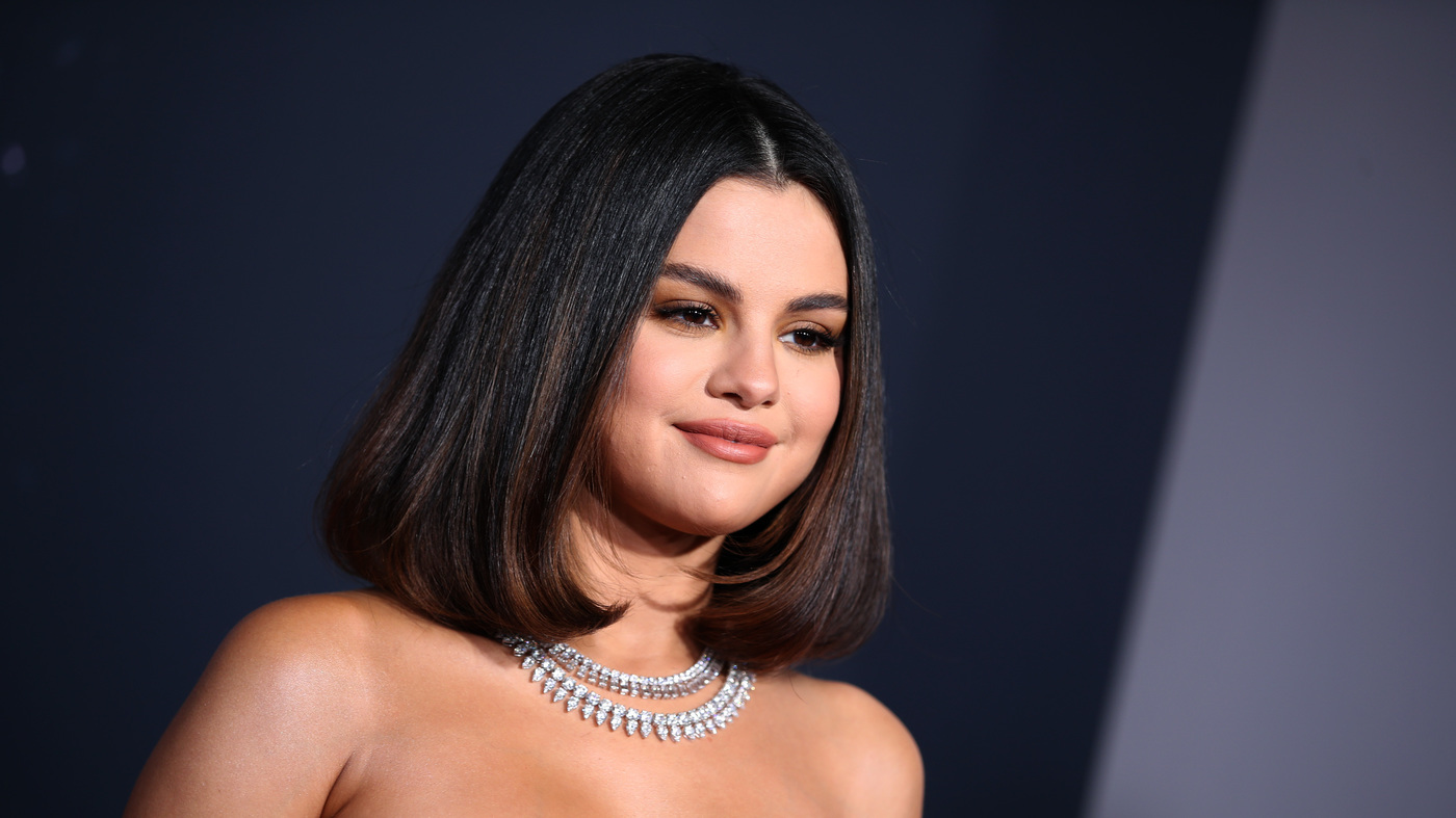 Selena Gomez on the on/off relationship with Justin Bieber: I lost control