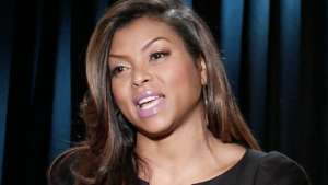 Taraji P. Henson Reveals Donations For Mental Health Support