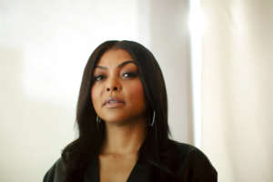 Taraji P. Henson Postpones Wedding Due To Coronavirus Scare