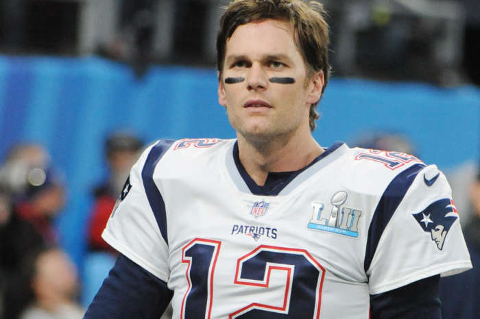Tom Brady Says He Doesn't Remember Donald Trump Suggesting Him To Date Ivanka Trump
