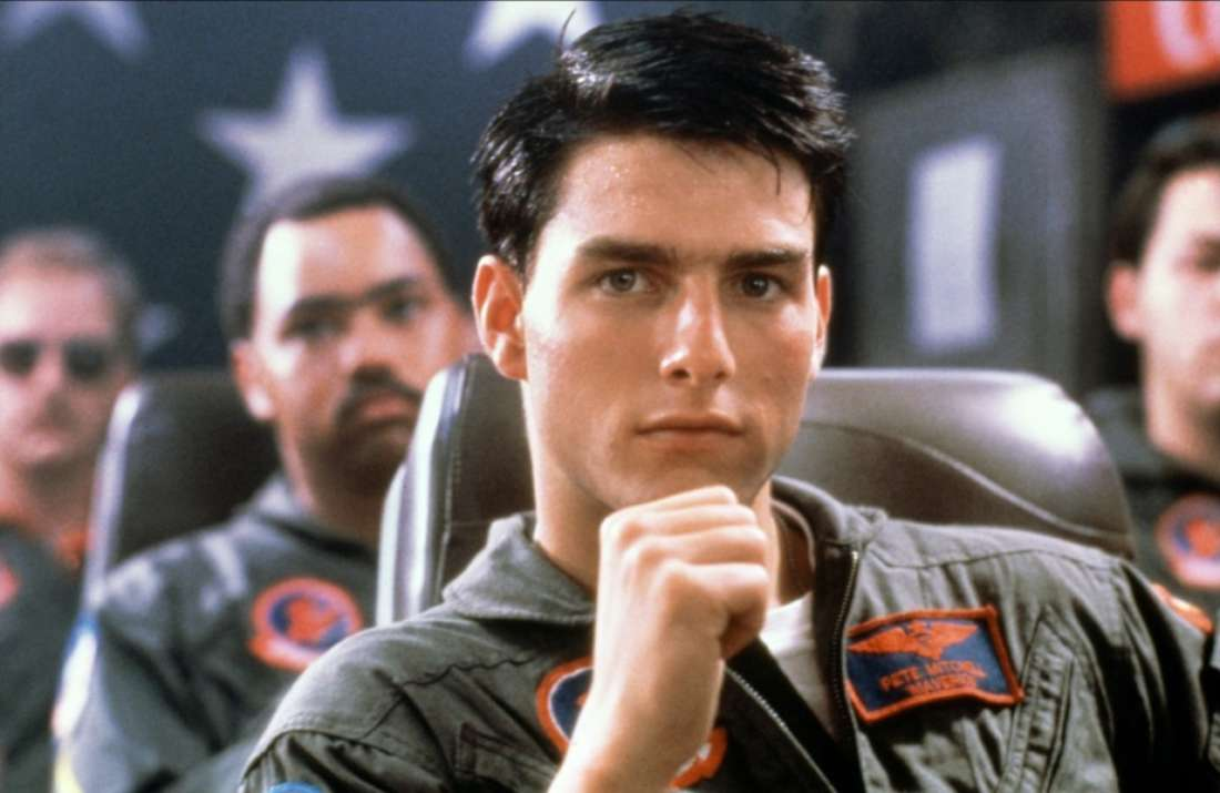 Top Gun: Maverick: Tom Cruise starrer movie gets new release date