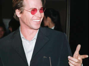 Val Kilmer Reveals In His New Book That He's Been Single For 2 Decades - He Feels Lonely Every Day