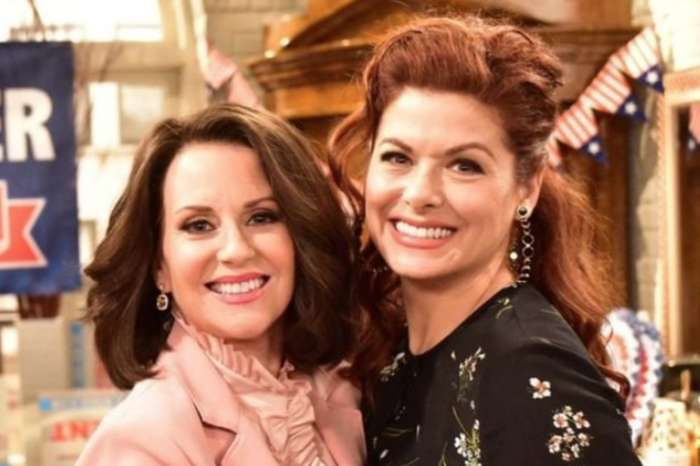 Will & Grace Creators Admit Feud Between Debra Messing And Megan Mullally Made Filming 'Difficult' During The Final Season
