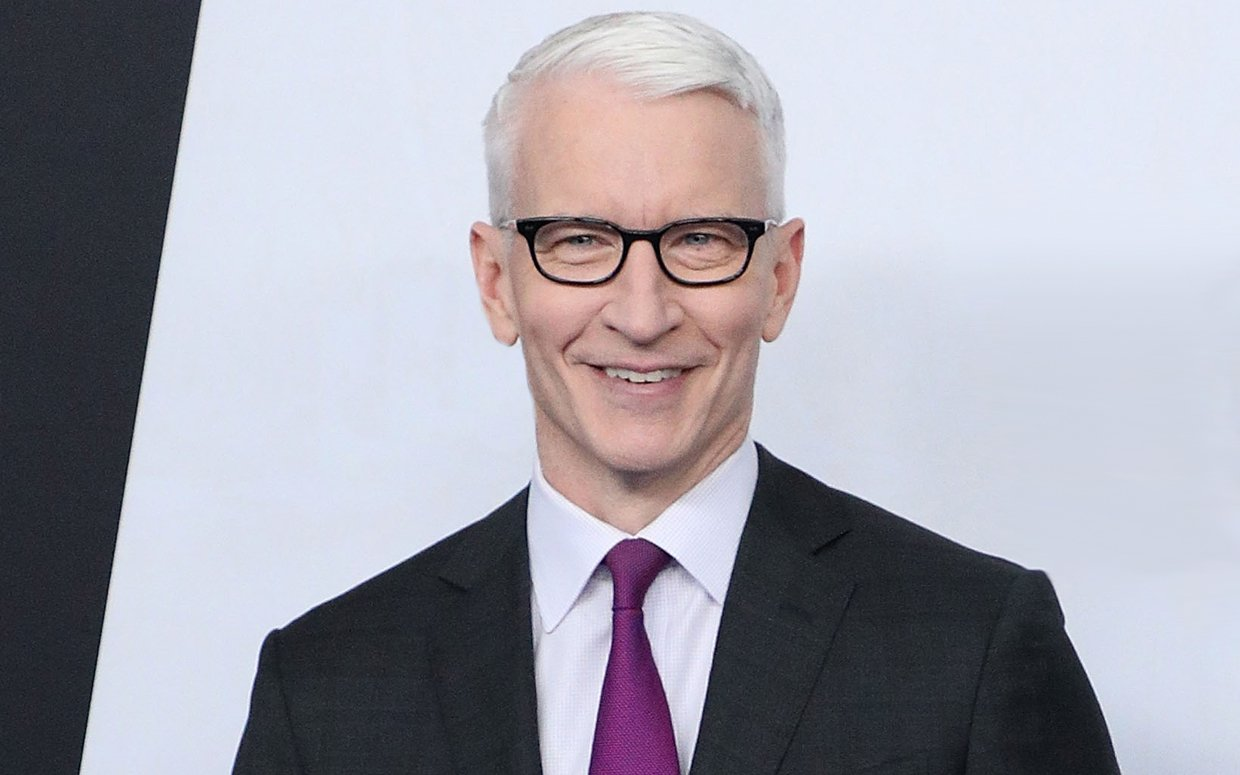 """anderson-cooper-officially-a-dad-after-welcoming-son-wyatt-morgan-shares-emotional-announcement-and-adorable-pics"""