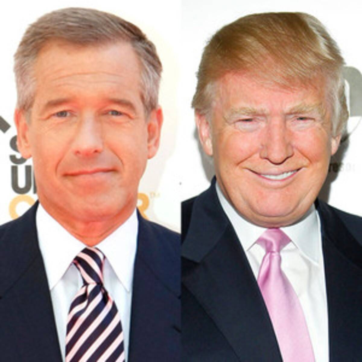 """donald-trump-drags-dumber-than-hell-anchor-brian-williams-amid-the-pandemic-and-social-media-is-not-having-it"""